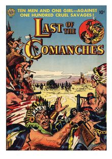 Last of the Comanches NN (1953) -fixed