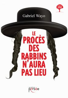 Le Procès des Rabbins n