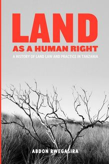 Land as a Human Right