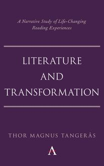 Literature and Transformation