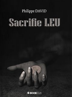 Sacrifie LEU