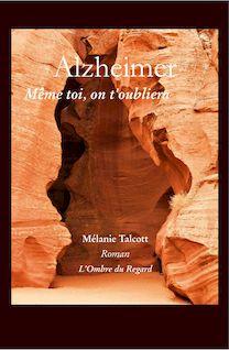 Alzheimer... Même toi, on t