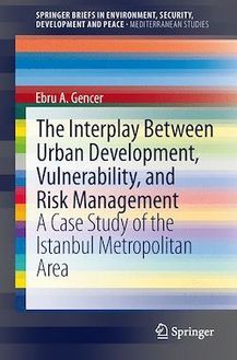 The Interplay between Urban Development, Vulnerability, and Risk Management