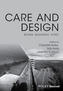 Care and Design