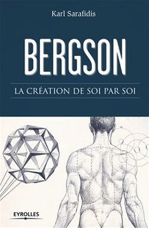Bergson de Sarafidis Karl - fiche descriptive