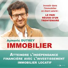 Immobilier - Atteindre l