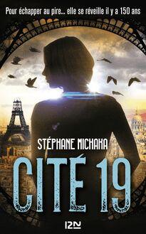 1. Cité 19