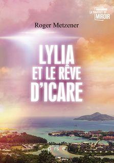 Lylia et le rêve d