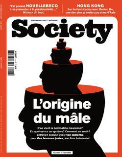 Society du 29-08-2019