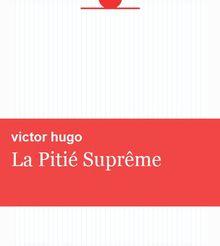 La Pitié Suprême