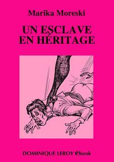 Lire : Un esclave en héritage