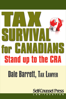 Tax Survival for Canadians