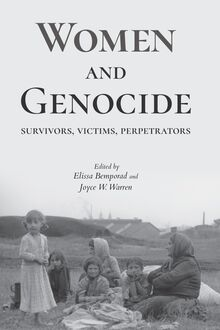 Women and Genocide
