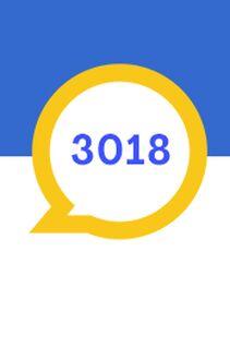 Le 3018, un numéro pour les jeunes victimes de violences numériques