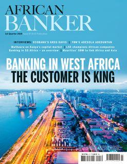 African Banker du 27-02-2019 - African Banker