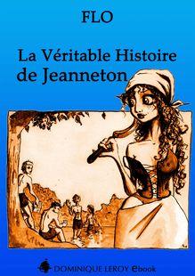 Lire : La Véritable Histoire de Jeanneton