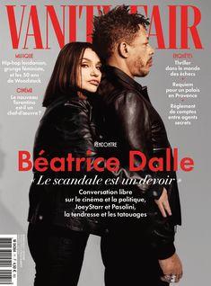 Vanity Fair du 09-08-2019 - Vanity Fair