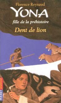 Yona fille de la préhistoire tome 2