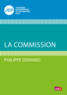 La comission de Philippe Deniard - fiche descriptive