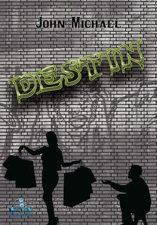 Destin - John Michael
