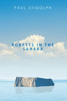Forests in the Sahara