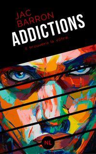 Addictions - Jac Barron