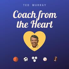 Coach from the Heart