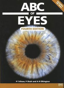 ABC of Eyes