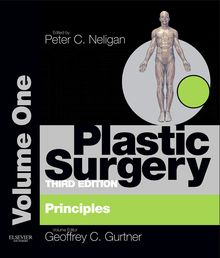 Plastic Surgery E-Book