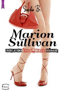 Marion Sullivan - Sacha B