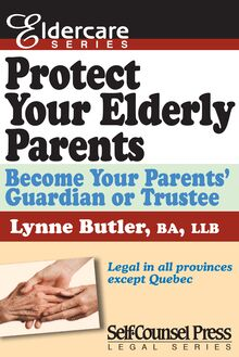 Protect Your Elderly Parents