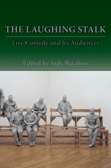 Laughing Stalk, The