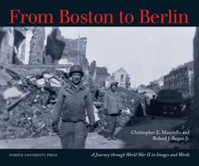 From Boston to Berlin
