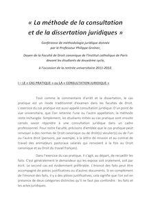 Dissertation consultation service correction