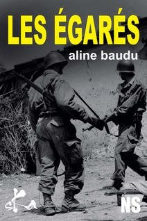 Les égarés - Aline Baudu