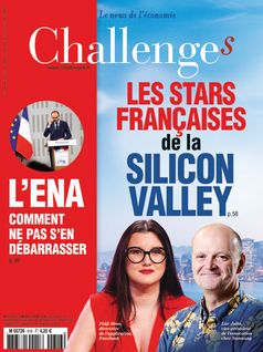 Challenges du 27-06-2019 - Challenges