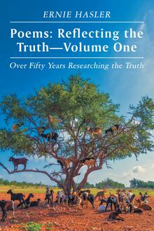 Poems: Reflecting the Truth—Volume One