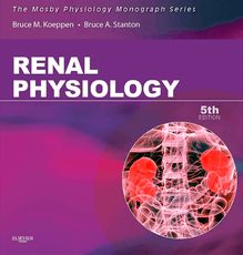 Renal Physiology E-Book