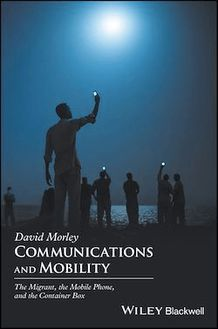 Communications and Mobility