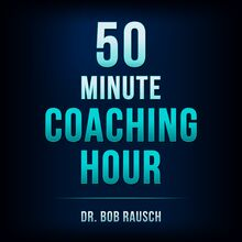 The 50 Minute Coaching Hour