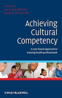 Achieving Cultural Competency