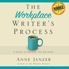 The Workplace Writer