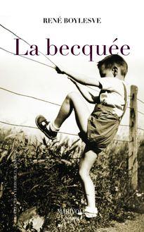 La Becquée de René Boysleve - fiche descriptive