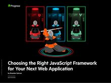 choose-the-right-javascript-framework-for-your-next-web-application_whitepaper