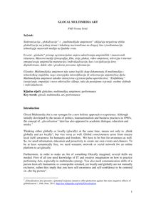 AEE 4943: Leadership Education and AEE 4948: Agricultural ...