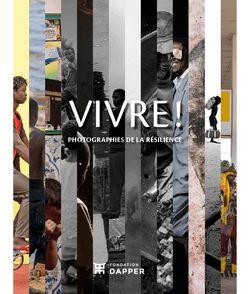 Vivre ! Photographies de la résilience - e-book de l