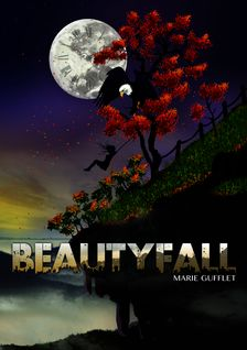 BEAUTYFALL - Marie GUFFLET