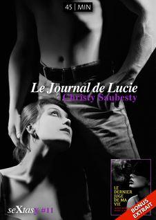 Lire : Le Journal de Lucie