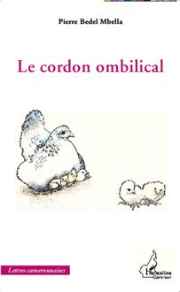 Le cordon ombilical
