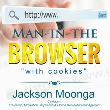 Man In The Browser
